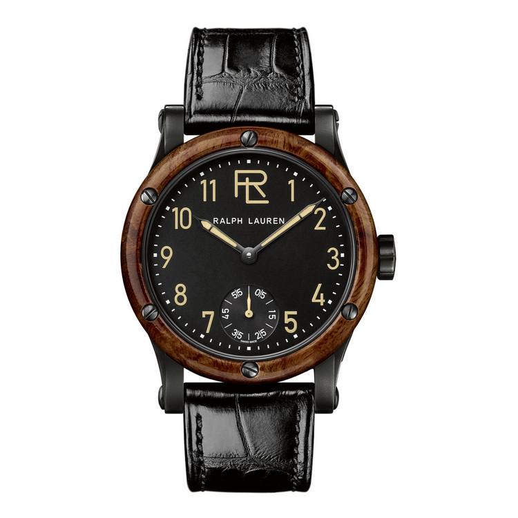Ralph-Lauren-Automotive-Steel-Watch
