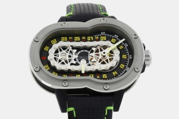 azimuth-sp1-crazy-rider-watch-1