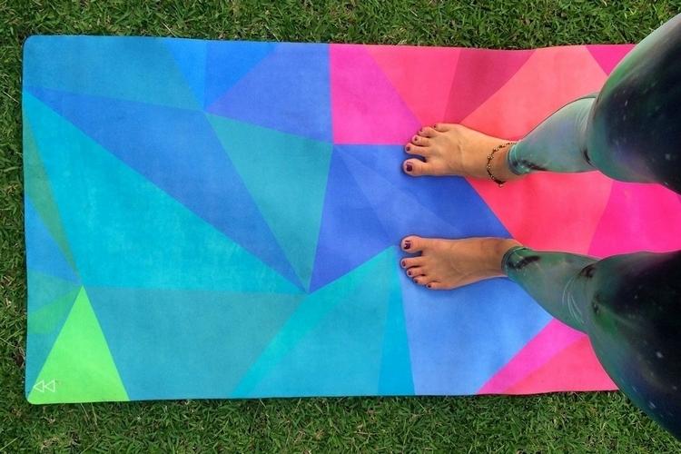 combo-yoga-mat-3