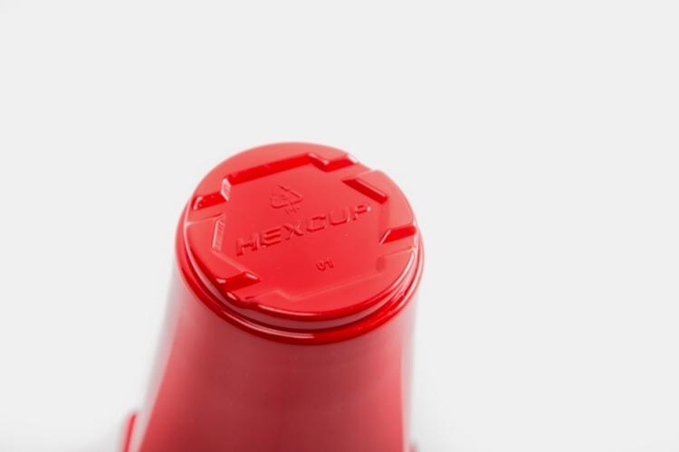 hexcup-3