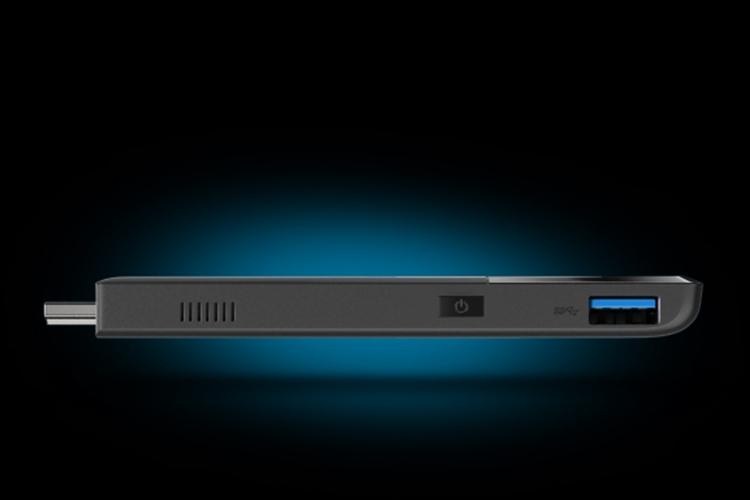 intel-compute-stick-core-m-2