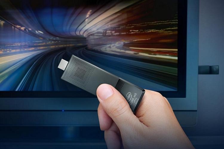 intel-compute-stick-core-m-3