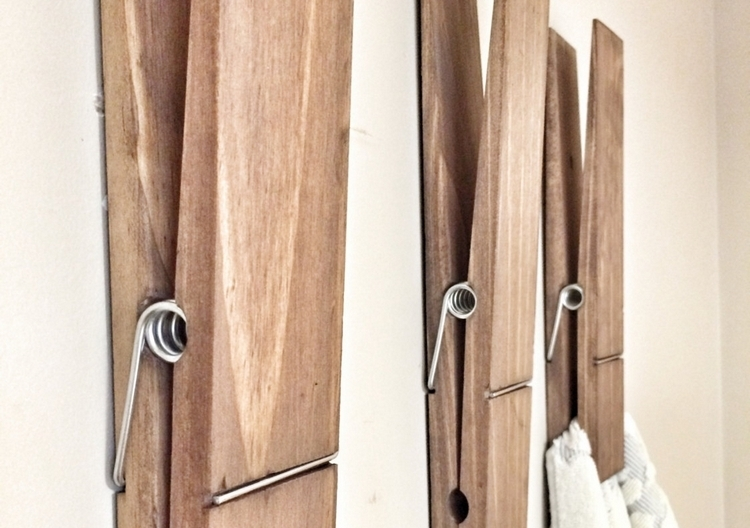 jumbo-rustic-12-inch-clothespin-2
