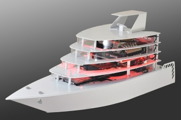 lian-li-pc-y6-yacht-case-1