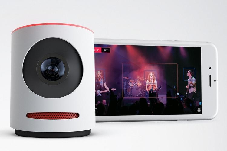 livestream-movi-1