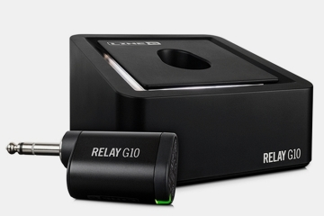 relay-g10-wireless-guitar-system-1