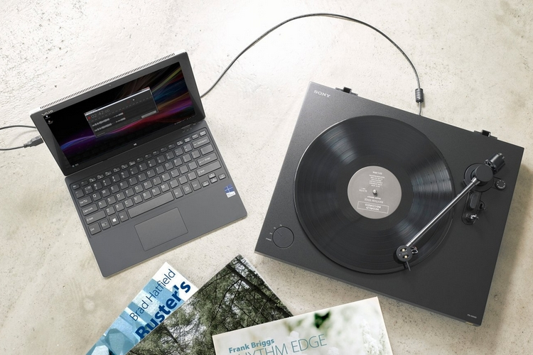 sony-ps-hx500-usb-turntable-2