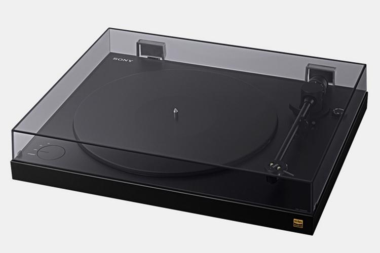 sony-ps-hx500-usb-turntable-3