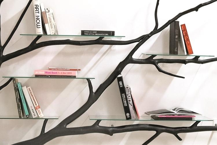 tree-shelf-3