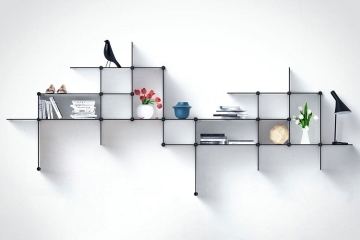 up-the-wall-flexible-shelf-1