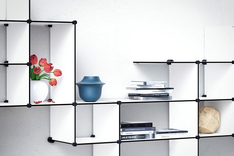 up-the-wall-flexible-shelf-2