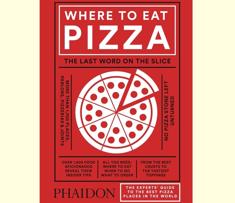where-to-eat-pizza-1