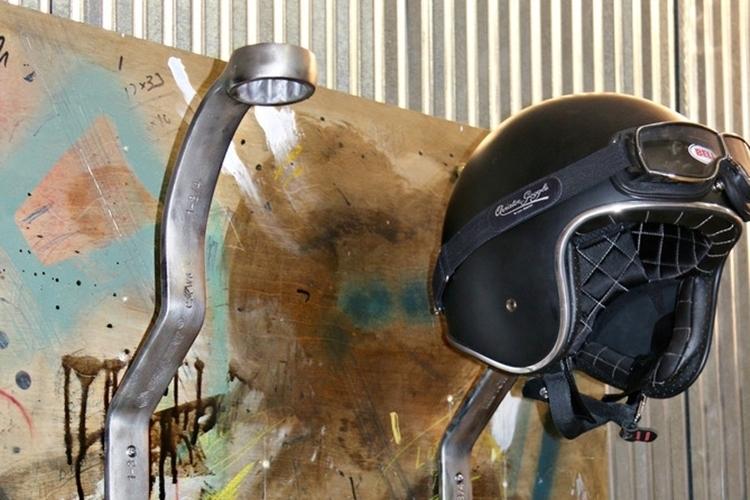 wrench-motorcycle-helmet-rack-2