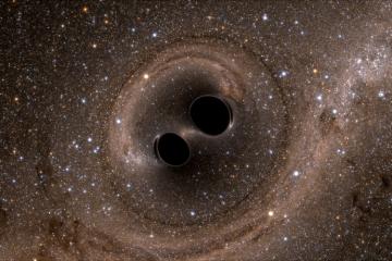 LIGO-gravitational-waves-1