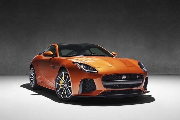 jaguar-f-type-svr-1