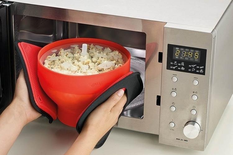 lekue-collapsible-popcorn-maker-3