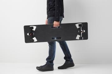lo-ruiter-longboard-1