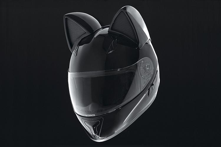 nitrinos-neko-motorcycle-helmet-1