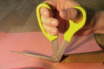 right-shears-2