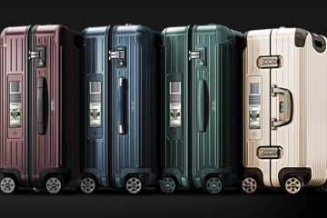 rimowa-luggage-electronic-tag-2