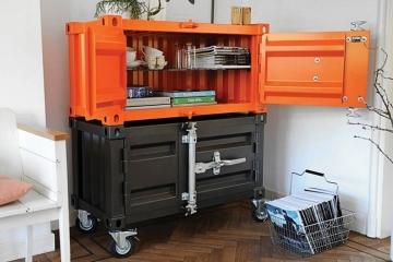 sander-mulder-pandora-cabinet-1