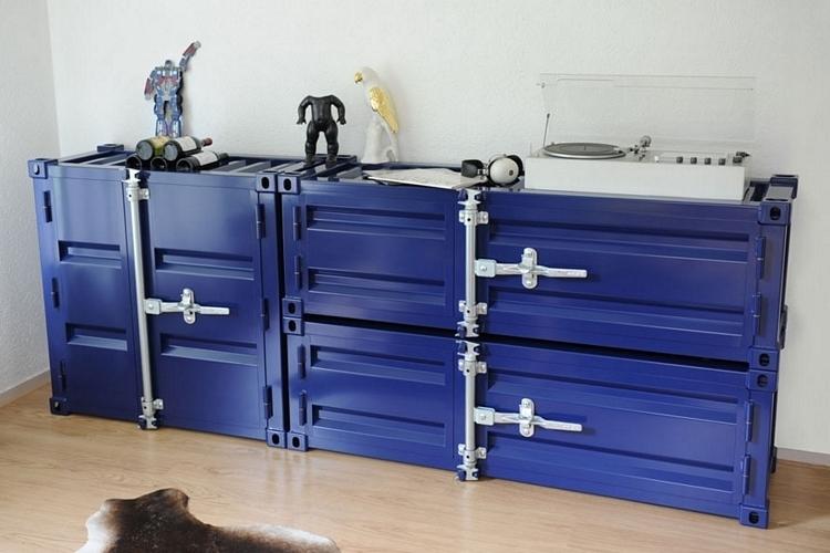 sander-mulder-pandora-cabinet-2
