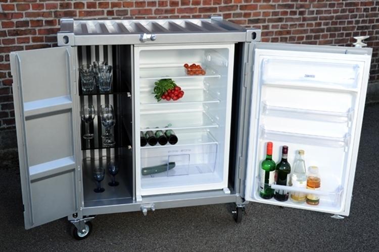sander-mulder-pandora-cabinet-4