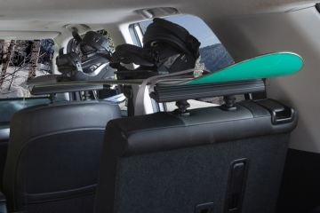 seatrack-interior-cargo-rack-4