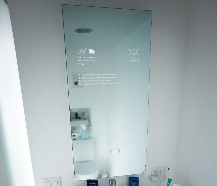 smart-bathroom-mirror-1