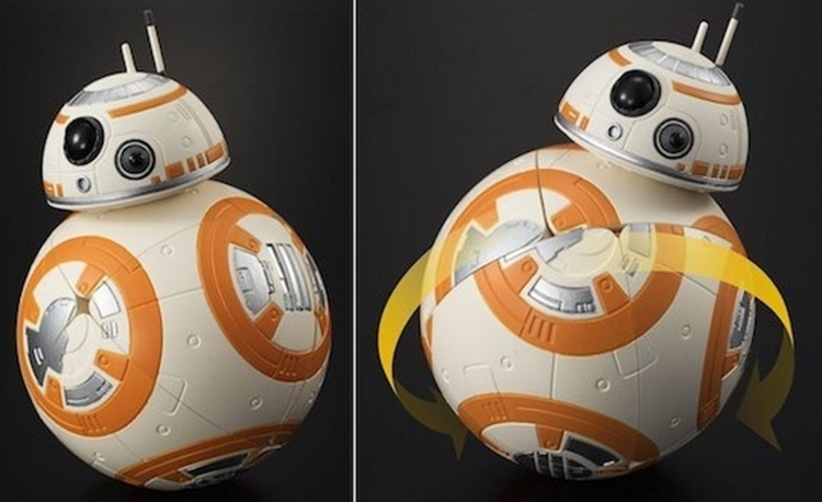 star-wars-bb8-3d-rubiks-cube-2