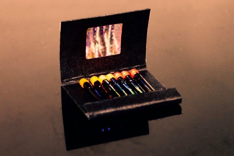 MBI-matchbook-1