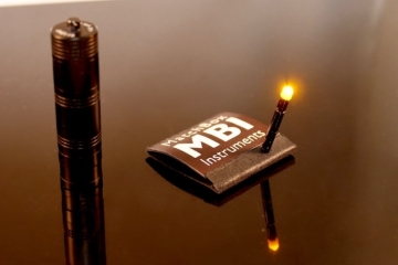 MBI-matchbook-3