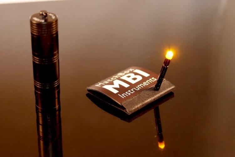 MBI-matchbook-3