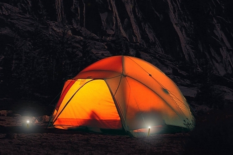 UCO-tent-stakelight-2