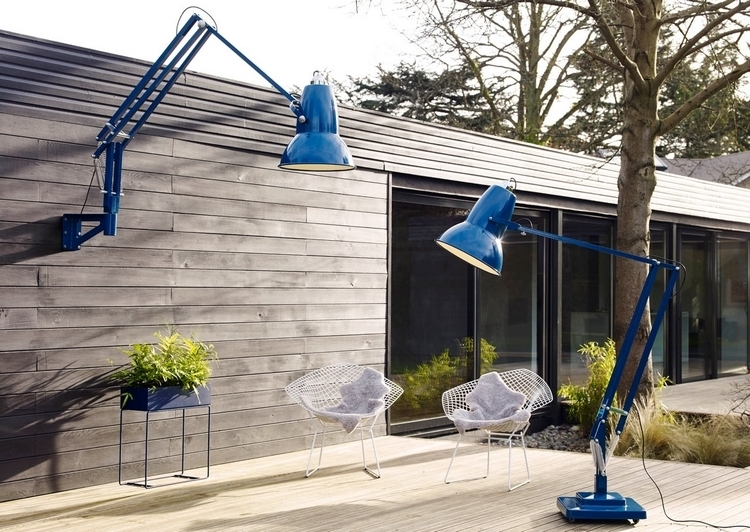 angelpoise-original-1227-giant-outdoor-lamp-collection-1
