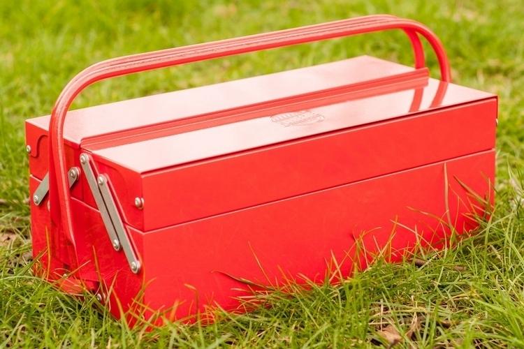 bbq-toolbox-0
