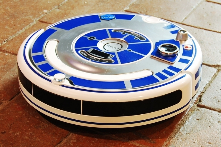 bel-and-bel-r2d2-roomba-1