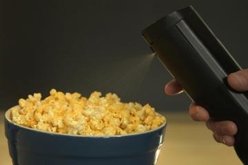 biem-butter-sprayer-1