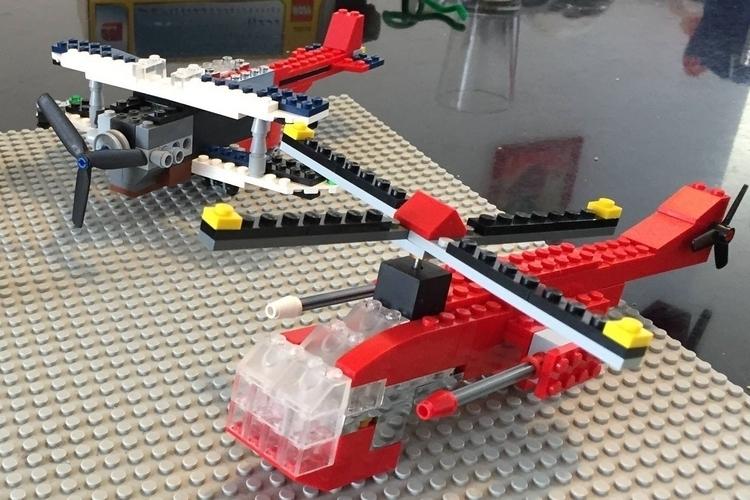brixo-construction-bricks-2