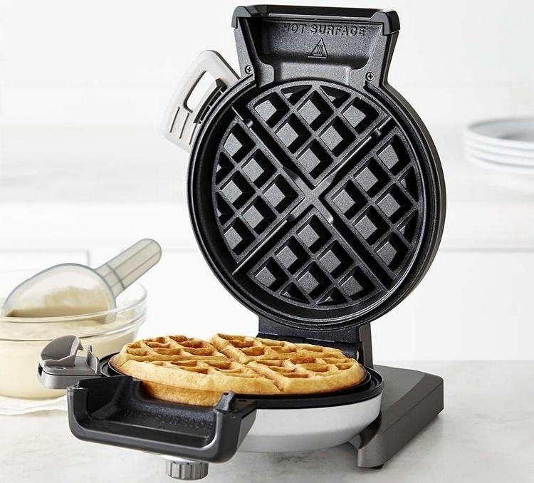 cuisinart-vertical-waffle-maker-2
