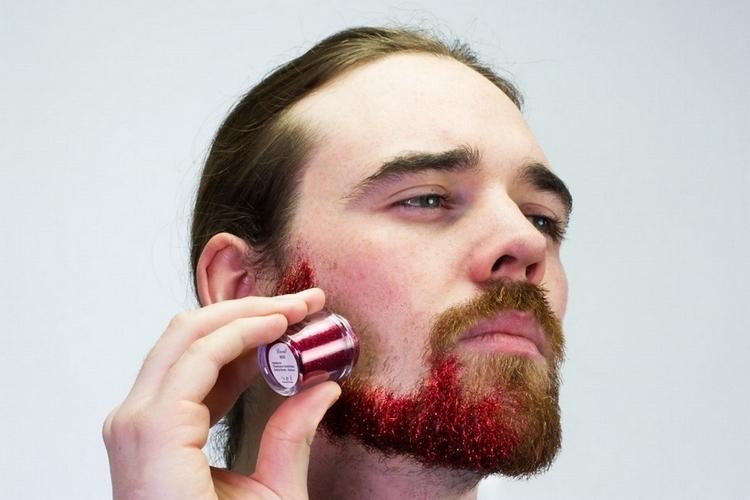 glitter-beard-kit-1
