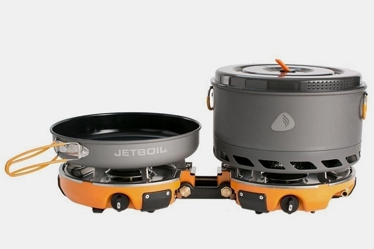 jetboil-genesis-base-camp-burner-system-1