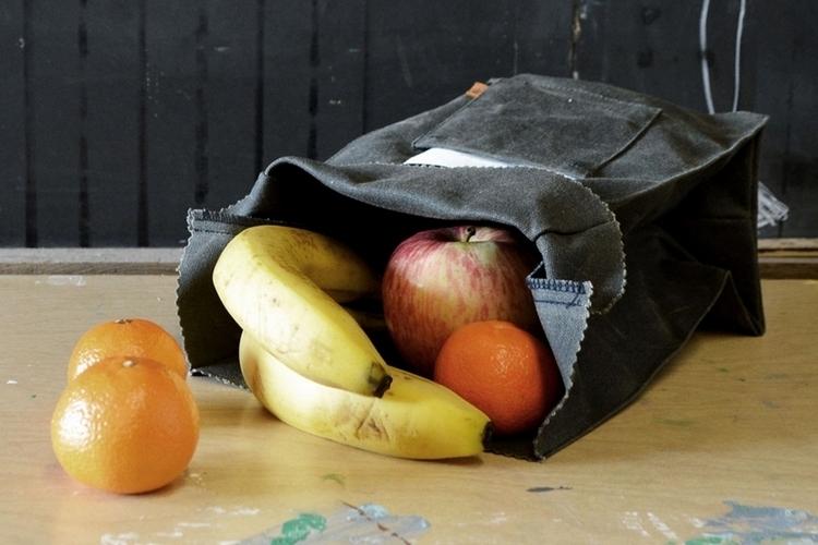 marlowe-lunchbag-2