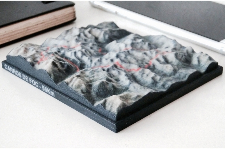 nice-trails-3D-printed-mountains-3