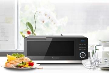 panasonic-countertop-induction-oven-1