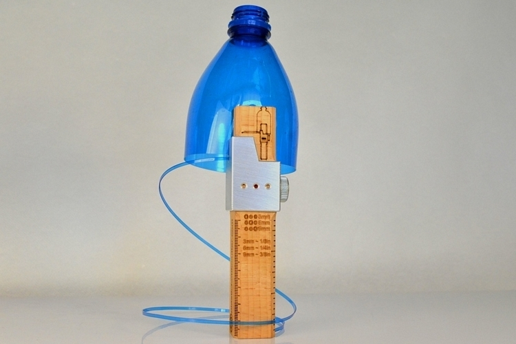 plastic-bottle-cutter-1