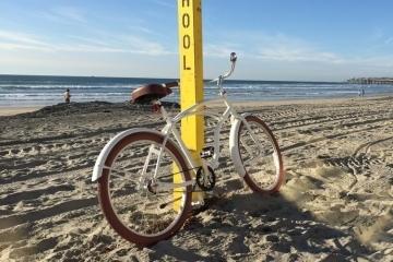 priority-coast-beach-bike-1