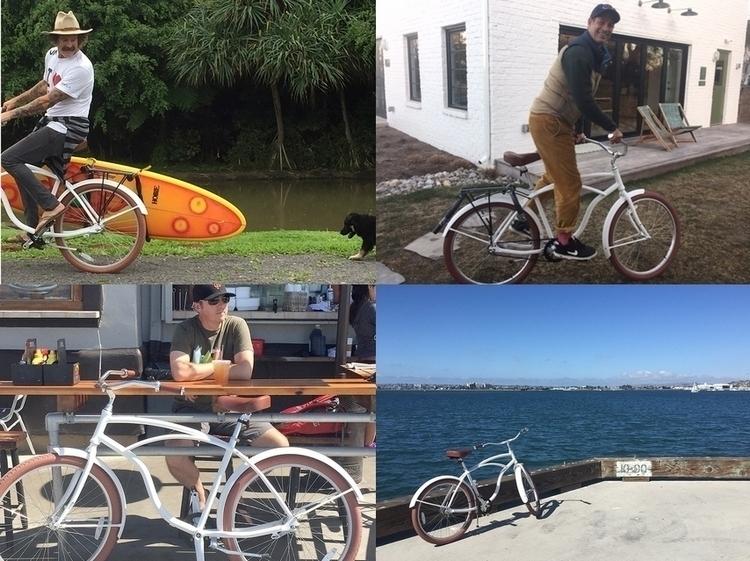 priority-coast-beach-bike-2