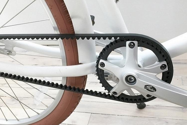 priority-coast-beach-bike-3