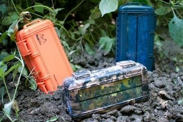 rokpak-drybox-1